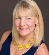 Kelly Condon…, Real Estate Pro in Pembroke, MA