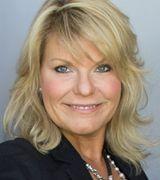 Jennifer Yarsulik, Agent in Nevada, MO
