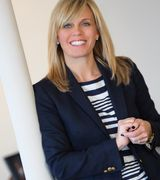 Sondra Dougl…, Real Estate Pro in Lake Forest, IL