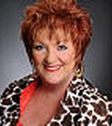 Kay Caldwell, Real Estate Pro in Aptos, CA