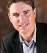 Jerry Murphy, Real Estate Pro in Anthem, AZ