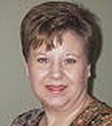 Judy Watson, Real Estate Pro in Hampton, VA