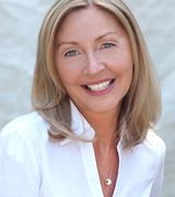 Sharon Stapl…, Real Estate Pro in Simi Valley, CA