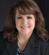 Rita Hallum, Agent in Bartlett, TN