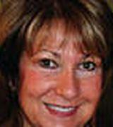 Caryl Gibson, Agent in Santa Rosa Beach, FL