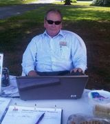 Steve Wilson, Real Estate Pro in Milford, DE