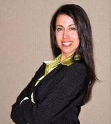 Laura Rubio Canova, Agent in Greenville, SC