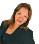 Katherine Lopez, Agent in Fort Mill, SC