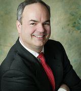 Paul Warner, Agent in Franklin, TN