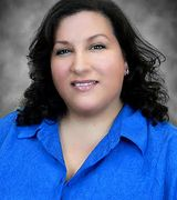 Dawn Noak, Real Estate Pro in Hauppauge, NY