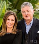 Michael McCaffery, Real Estate Agent in Del Mar, CA