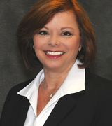 Maria Turfler, Real Estate Agent in San Diego, CA
