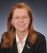 Ruth Norlington, Agent in Chesterton, IN
