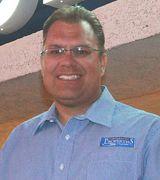 Dean Baker, Real Estate Pro in Lake Havasu City, AZ