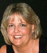 Peggy Sweet, Real Estate Pro in Kingsland, TX