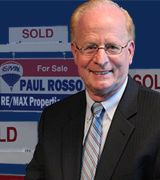 Paul Rosso, Agent in Newtown, PA