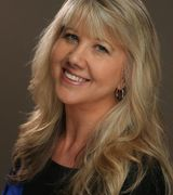 Marcie Brown, Real Estate Agent in Beaverton, OR