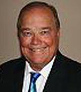 Michael Corsanico, Real Estate Agent in Philadelphia, PA
