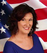 Felicia Fiel…, Real Estate Pro in Fayetteville, NC