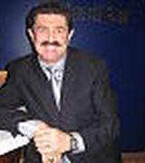 Arkady Burshteyn, Agent in New York, NY
