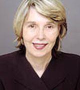 Eloise Johnson, Agent in NY,
