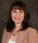 Irma Arreguin, Real Estate Agent in Oxnard, CA