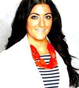 Allegra Maglio, Real Estate Agent in ,