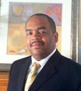 Ronald Weaver, Real Estate Pro in Detroit, MI