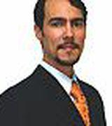 Leibniz Came…, Real Estate Pro in Coral Gables, FL