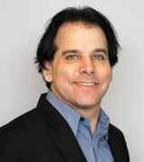 Doug Caye, Real Estate Pro in Pittsburgh, PA