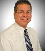 Oscar Nieto, Real Estate Pro in El Paso, TX