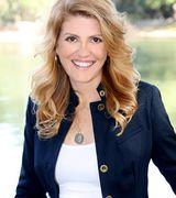 Lisa Richmond, Real Estate Pro in Villa Park, CA