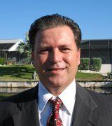 Juan Amador, Agent in Cape Coral, FL