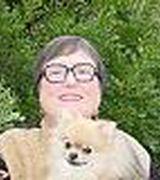 Melissa Lemmon, Agent in Austin, TX