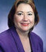 Joanne Hodge, Real Estate Pro in Walnut Creek, CA