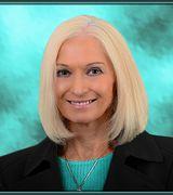 Joani Pember…, Real Estate Pro in Henderson, NV