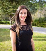 Cinthia Mohr, Real Estate Pro in Orlando, FL