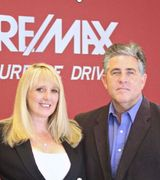 David Batten & Debi Warner-Lafayette, Agent in Lexington, SC