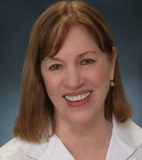 Kathy Purchase, Real Estate Agent in Washington, DC