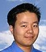 Kenny Chen, Agent in Norwich, CT