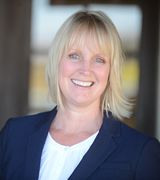 Michele Hend…, Real Estate Pro in Carmel, CA