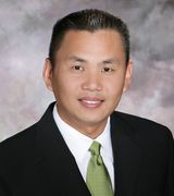 Jimmy Tong, Real Estate Pro in Rowland Heights, CA