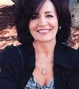 Liliana de Angeli, Agent in greenville, SC