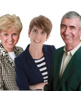 The Robertson Team, Agent in Valrico, FL