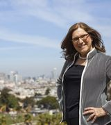 Marian Sichel, Real Estate Agent in San Francisco, CA