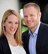 Scott & Ann Carson, Agent in Kirkland, WA