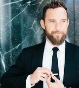 Cody Derrick, Real Estate Pro in SALT LAKE, UT