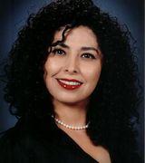 Profile picture for Marie Balderas