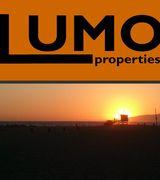 Timo Trevisani, Real Estate Agent in Marina Del Rey, CA