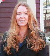 Stephanie Anson, Real Estate Agent in Raleigh, NC